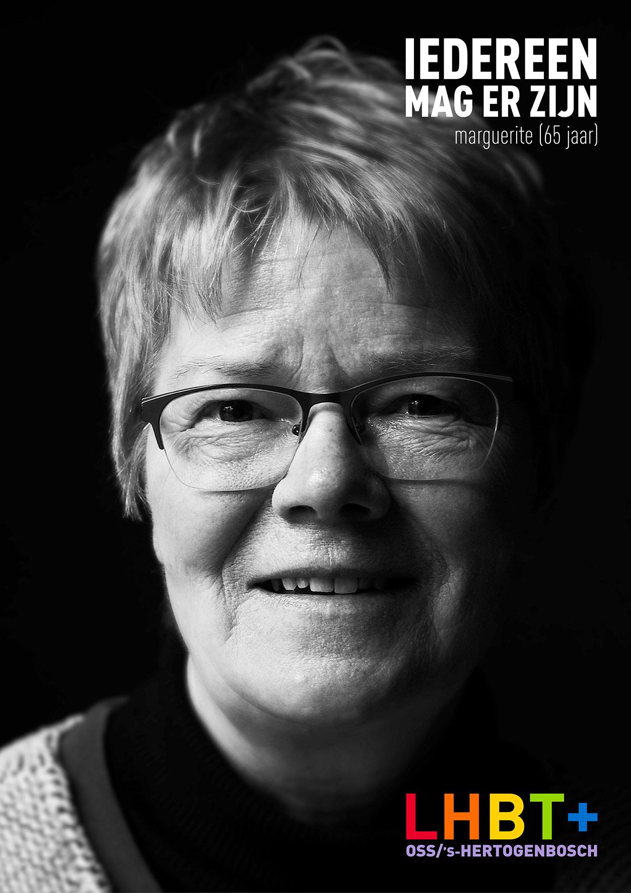 Marguerite van Delft [65] I Drunen